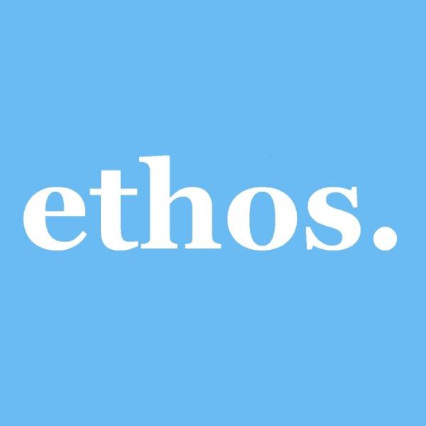 Ethos Property Management Ltd