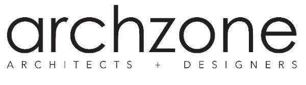 Archzone Architects
