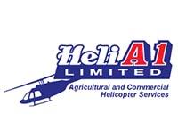 Heli A1 Ltd