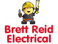 Brett Reid Electrical
