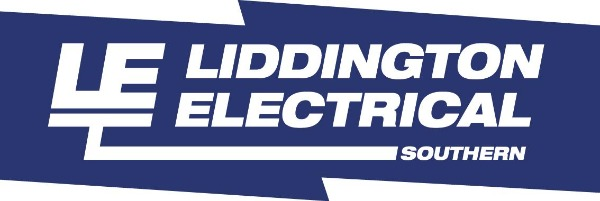 Liddington Electrical Southern