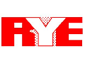 RYE Electricians - Ray Young Electrical
