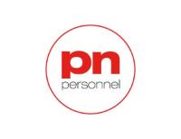 PN Personnel Ltd