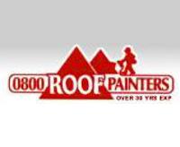 HM & PD Ross Roof Coating Ltd