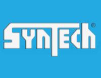 Syntech Distributors Ltd