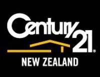 Century21 Stevens Realty