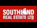 Southland Real Estate Ltd MREINZ