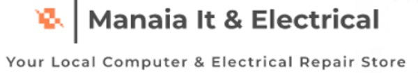 Manaia IT and Electrical