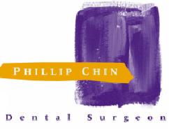 Phillip Chin Dentist