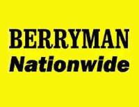 Berryman Real Estate & Valuers