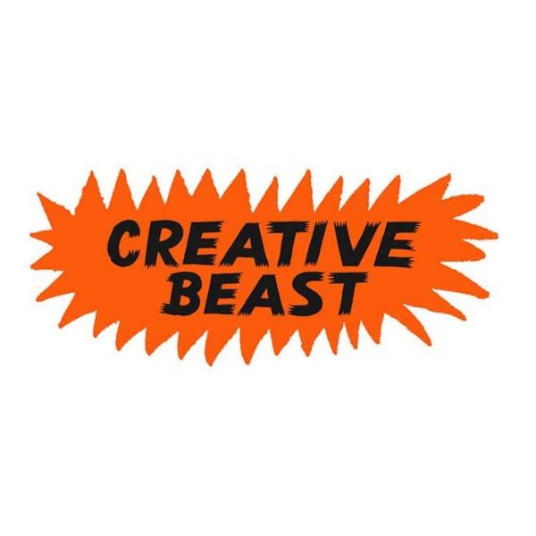 Creative Beast