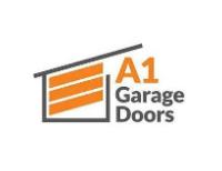 A1 GARAGE DOORS (2019) LIMITED
