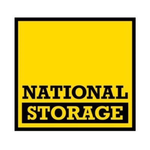 National Storage Te Rapa, Hamilton
