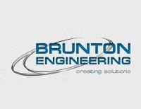 Brunton Engineering Ltd