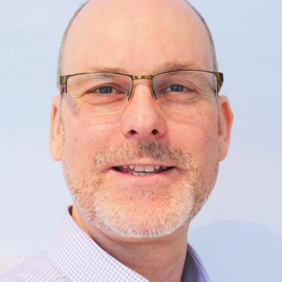 Acuhealth Philip Jameson Acupuncture