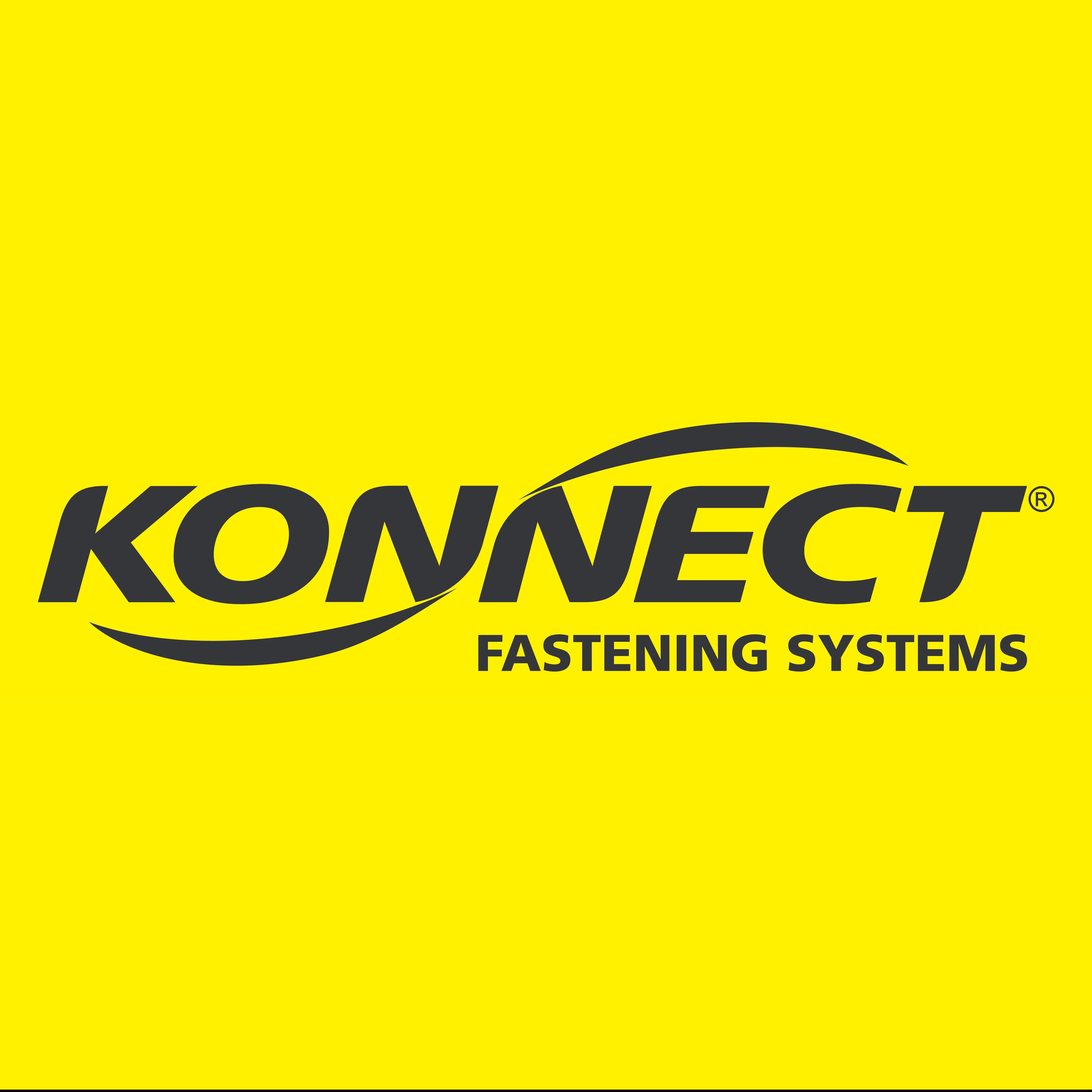 Konnect Fasteners