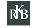 Kepka Richard Builders Ltd