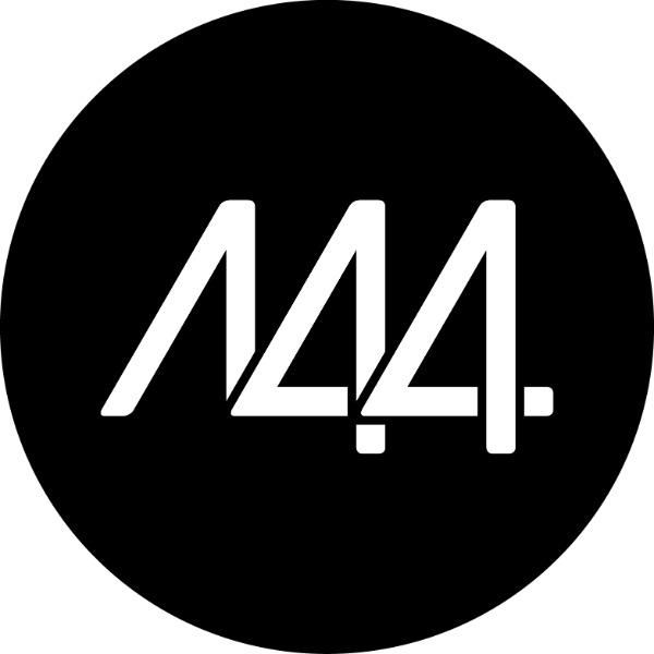 Architects 44 Ltd