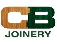 CB Joinery LTD