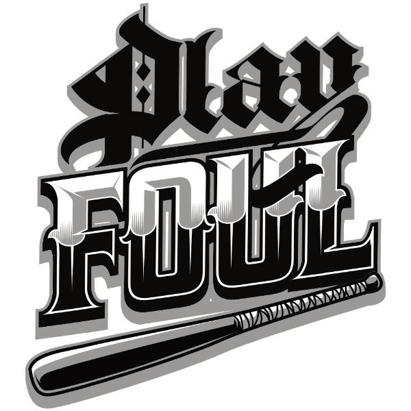 PLAY FOUL Co.