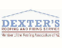 Dexter's Roofing & Fixing Service