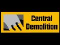 Manawatu District Construction Limited