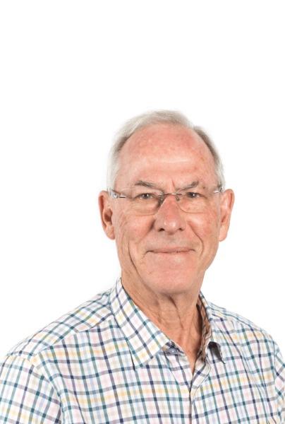 Richard Myhre Insurance Adviser