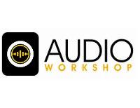 Audio Workshop