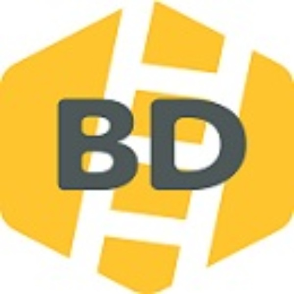 The BD Ladder