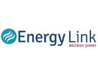 Energy Link Ltd