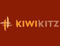 Kiwikitz NZ