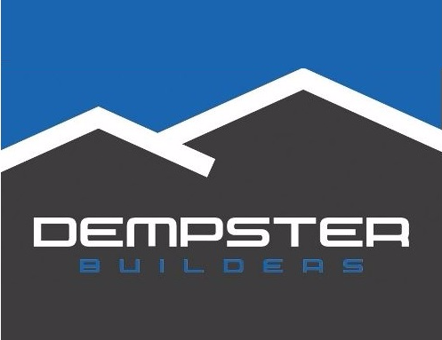 Dempster Builders