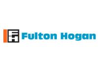 Fulton Hogan Ltd