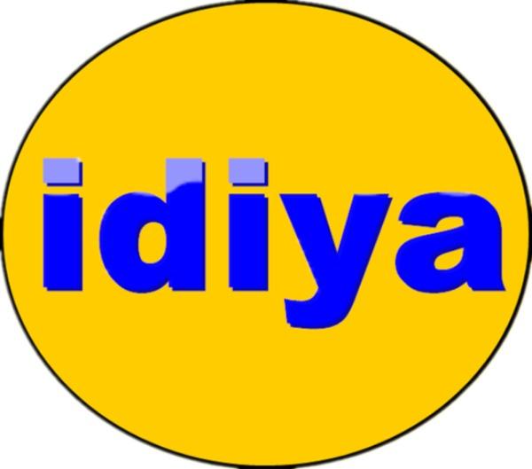 IDIYA Ltd