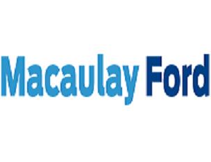 Macaulay Motors