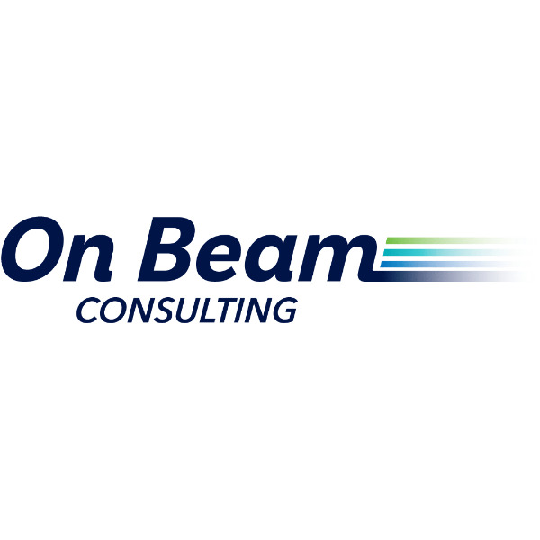 On Beam Consulting Limited
