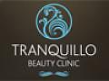 Tranquillo Beauty Clinic