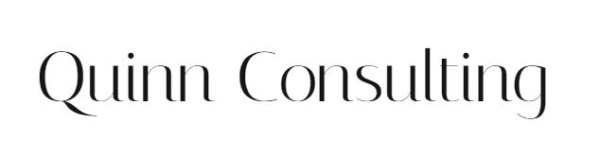 Quinn Consultants Limited