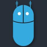 happyplankton