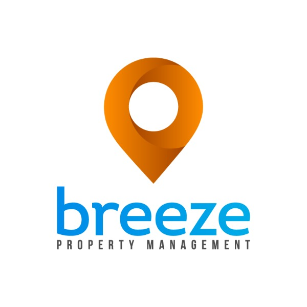 Breeze Property Management