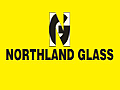 Northland Specialty Glass Ltd