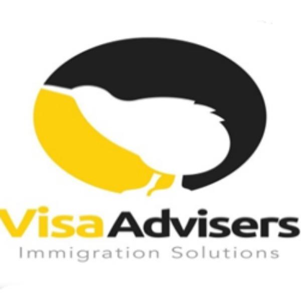 Visa Advisers - Immigration Solutions