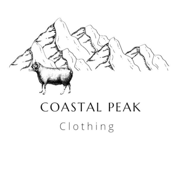 Coastal Peak