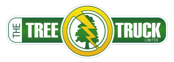 Tree Truck Limited