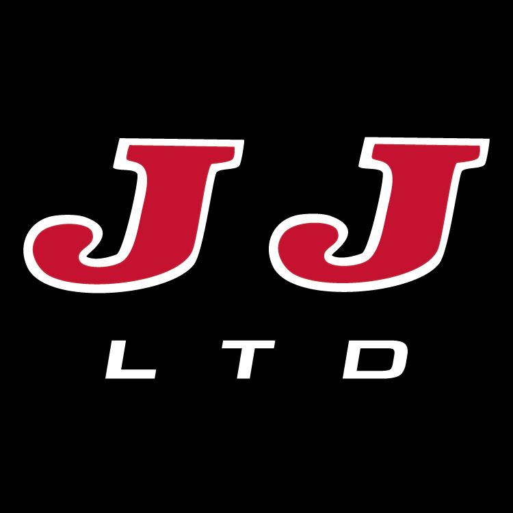 JJ Ltd Ashburton