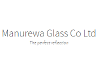 Manurewa Glass Co Ltd