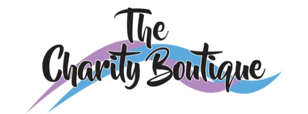 The Charity Boutique