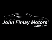 John Finlay Motors 2021 Ltd