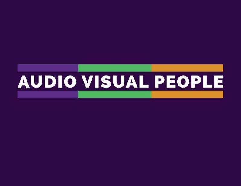 Audio Visual People Ltd