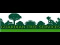Guardian Tree & Landscape Services